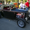 la roadsters show043