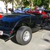 la roadsters show049