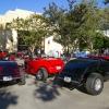 la roadsters show050