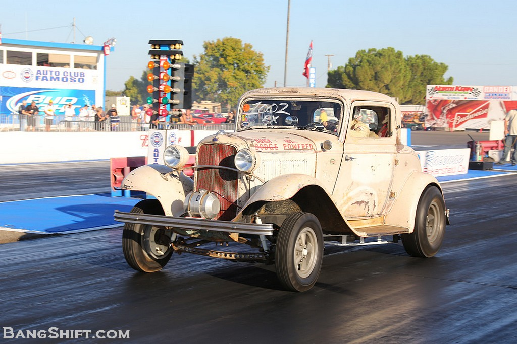 Gasser Style Pictures To Pin On Pinterest Pinsdaddy