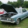 buick50