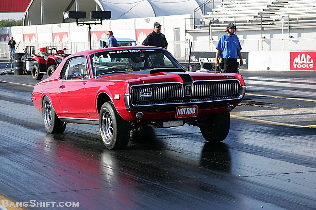 drag street legal cars race bangshift link cars15