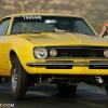 bangshift_street_legal_drag_cars02