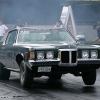 bangshift_street_legal_drag_cars10