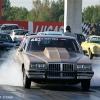 bangshift_street_legal_drag_cars13