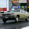 bangshift_street_legal_drag_cars16