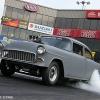bangshift_street_legal_drag_cars17