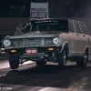 bangshift_street_legal_drag_cars18