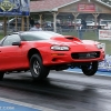 bangshift_street_legal_drag_cars19