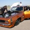 bangshift_street_legal_drag_cars29
