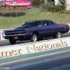 bangshift_street_legal_drag_cars30