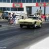bangshift_street_legal_drag_cars33