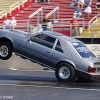 bangshift_street_legal_drag_cars48