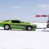 bonneville_speedweek_2011_002
