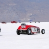 bonneville_speedweek_2011_012