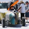 bonneville_speedweek_2011_019