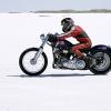 bonneville_speedweek_2011_020