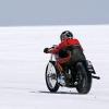 bonneville_speedweek_2011_022