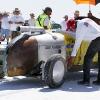 bonneville_speedweek_2011_023