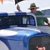 bonneville_speedweek_2011_024