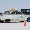 bonneville_speedweek_2011_035
