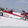 bonneville_speedweek_2011_040