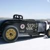 bonneville_speedweek_2011_042