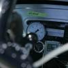bonneville_speedweek_2011_057