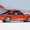 bonneville_speedweek_2011_060