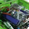 bonneville_speedweek_2011_067