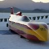 bonneville_speedweek_2011_073