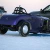 bonneville_speedweek_2011_082