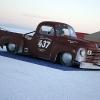 bonneville_speedweek_2011_085