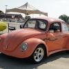 goodguys_columbus_2011_bonus_gallery100