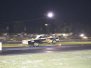 Beaver Springs Dragway Flashback Friday - August 2011 Gallery