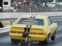 2011 Yellow Bullet Nationals Gallery