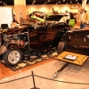 Omaha Autorama 2018 cars hot rods106