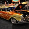Omaha Autorama 2018 cars hot rods107