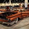 Omaha Autorama 2018 cars hot rods110