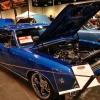 Omaha Autorama 2018 cars hot rods120