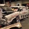 Omaha Autorama 2018 cars hot rods62
