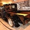 Omaha Autorama 2018 cars hot rods63