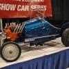 Omaha Autorama 2018 cars hot rods65