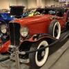 Omaha Autorama 2018 cars hot rods75