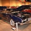 Omaha Autorama 2018 cars hot rods76