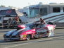 shakedown at englishtown 2011 Gallery