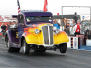 2011 NHRA California Hot Rod Reunion Gallery Three Gallery