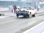 The 2011 NMRA/NMCA Lonestar Shootout Gallery