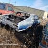 Car Lot Abondoned Hot Rods 017