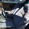 Car Lot Abondoned Hot Rods 026